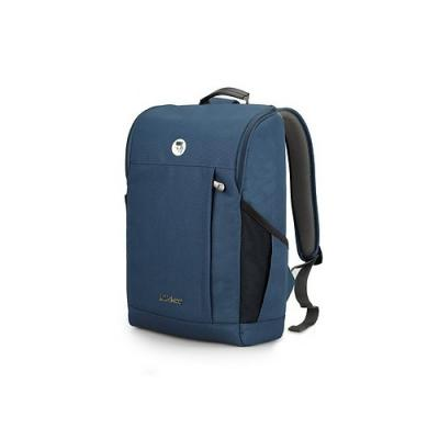 Balo laptop Mikkor The Lewis Backpack
